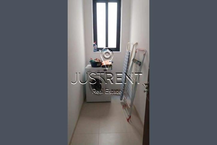 Property_Image